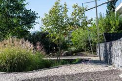 Landscaping Meggen Udligenswil Inwil