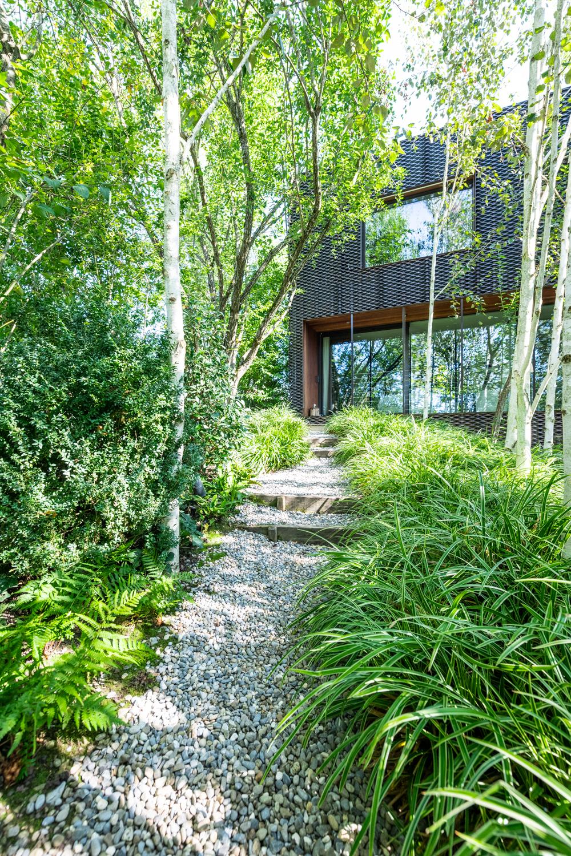 Gartenbau Meggen Luzern Adligenswil