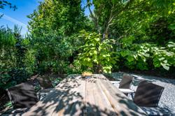 Gartenbauunternehmen Luzern Meggen