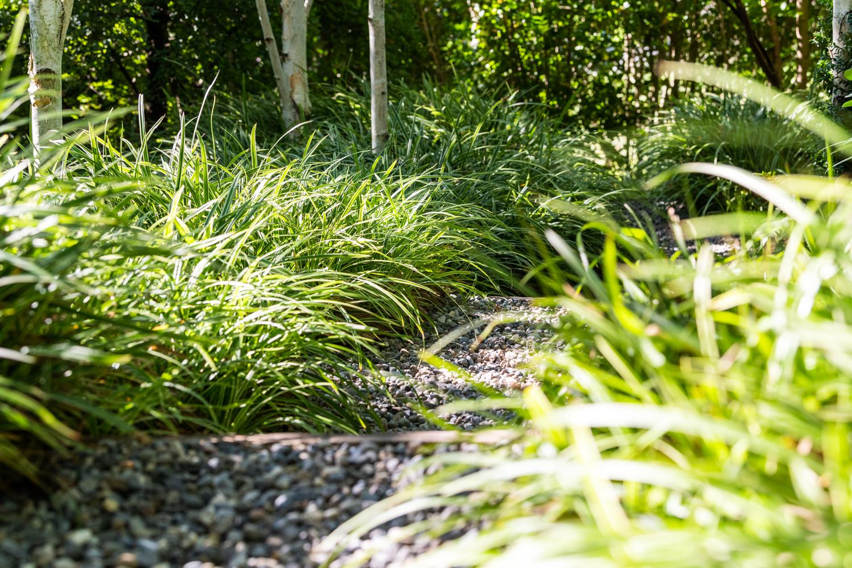Garten Gärtner Luzern Meggen