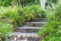 Gardener Meggen Malters Kriens Zug