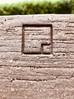 Atelier Vierkant - Einrichtungstrend