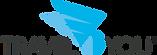 travel4you-logo-990x345.png