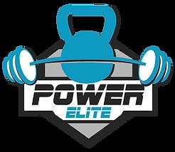 Power Elite  logo.png