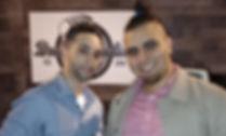 20190216_192303_edited_edited_edited_edited.jpg