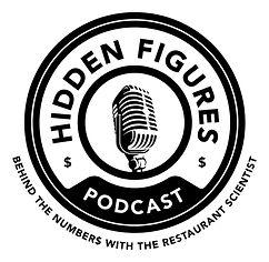 Hidden Figures Logo 1080.jpg