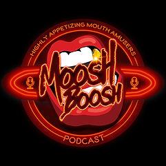MooshBoosh-logo 1080 2.jpg