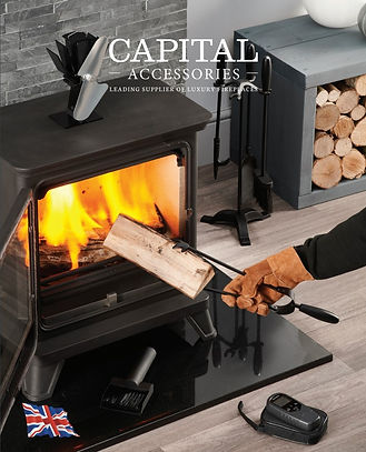 Capital Accesories Cover.jpg