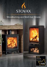 stovax-stoves.jpg