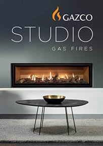 studio-gas-fires.jpg