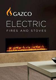 gazco-elec-fires-stoves.jpg