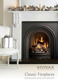 classic-fireplaces.jpg