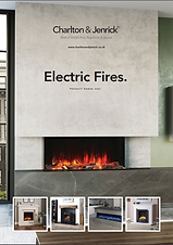 Paragon Electric Fires Cover updated .pn