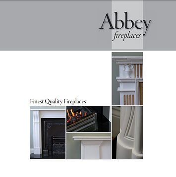 abbey fireplace cover.jpg