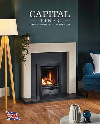 Capital Fires Cover.jpg