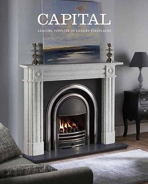 Capital Mantels Cover.jpg