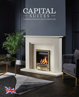 Capital Suite Cover.jpg