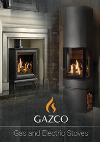 gazco-stoves.jpg