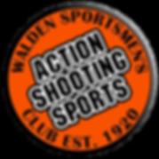 WSC-Action-Logo.png