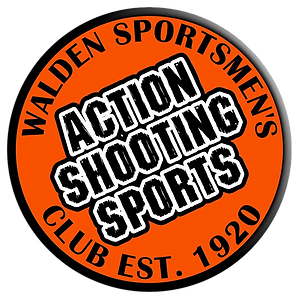 WSC-Action-Logo.png