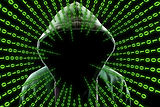 hacker-2883632.jpg