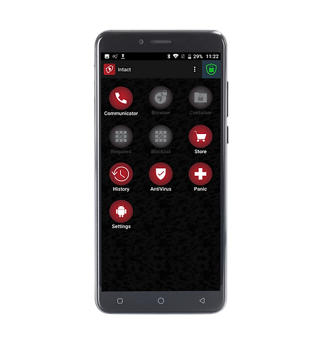 IntactPhone 4 Front.png