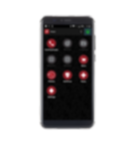 IntactPhone 5 Front.png