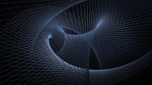 fractals-2169009_edited.jpg