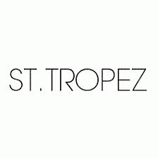 St Tropez.png
