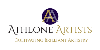 AA_logo_500px-wide.png