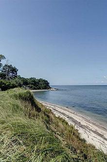 orient-beach1.jpg