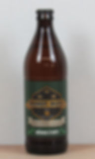 hops session 500 ml bottle.jpg