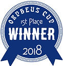 1st place badge_orpheus cup 2018_og sess