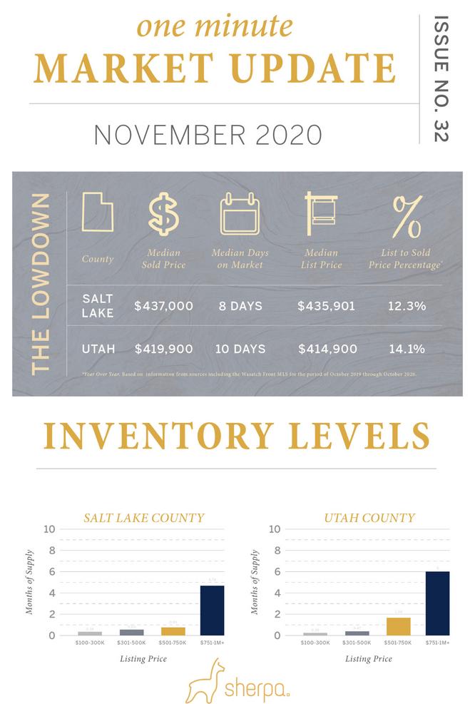One Minute Market Update Nov 2020.png