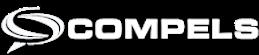 logo-compels-site-1x.png