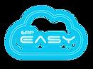 LOGO-ERP-EASY-NEON-PEQUENA.png