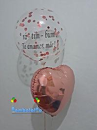 bubble com metalizado.jpg