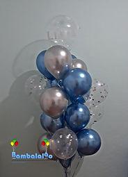 arranjo_balão_aluminio_e_bubble_persona