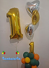 arranjo_aniversário.jpg