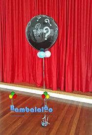 balão Big chá revelação.jpg