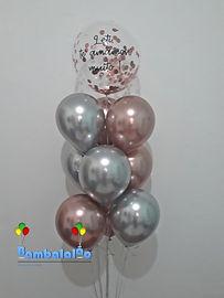 arranjo aluminio com bubble.jpg