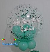 bubble personalizado.jpg