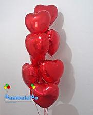 arranjo_metalizado_coração.jpg