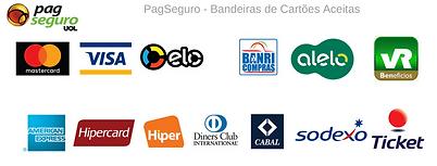 PagSeguro-Bandeiras-de-Cartões-Aceitas