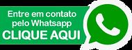 contato-whatsapp-300x115.png