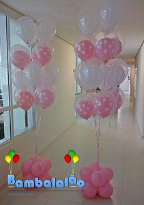 arranjo_de_chão_com_balões_duplos.jpg