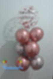 arranjo_látex_e_bubble.jpg