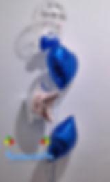 metalizado e bubble.jpg