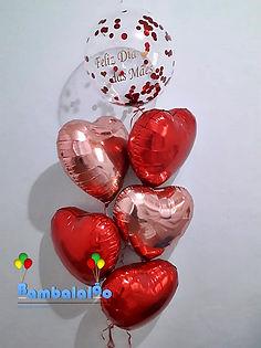metalizado_e_bubble_dia_das_mães.jpg