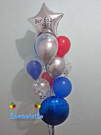 arranjo_metalizado_e_látex.jpg